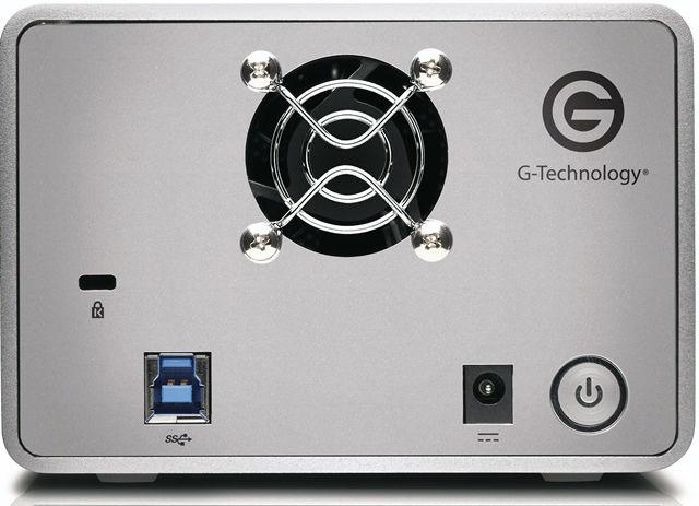 G-RAID with USB 3.0-01
