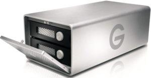 G-RAID with USB 3.0-03