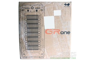 In Win GROne Review-02