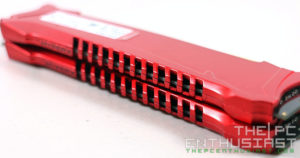 Kingston HyperX Savage DDR3 Review-11