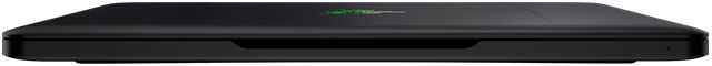 Razer Blade 14 with GeForce GTX 970M-06