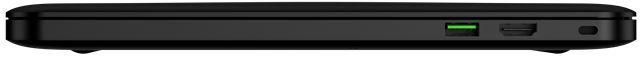 Razer Blade 14 with GeForce GTX 970M-07