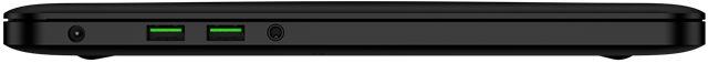 Razer Blade 14 with GeForce GTX 970M-08