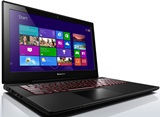 Lenovo Sale, Discounts and eCoupons for February 2015