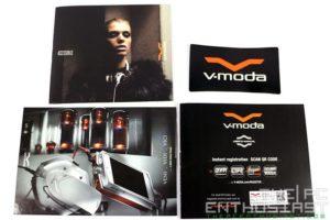 v-moda XS Review-05