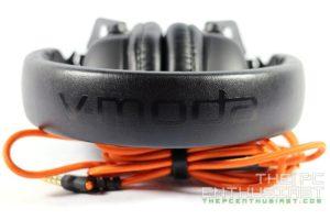 v-moda XS Review-11