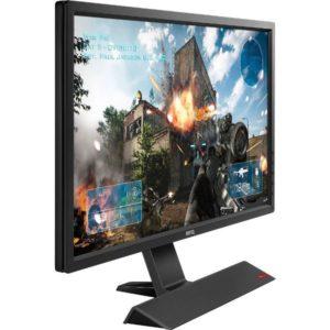 BenQ RL2755HM Gaming Monitor-01