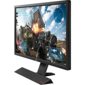 BenQ RL2755HM Gaming Monitor-02
