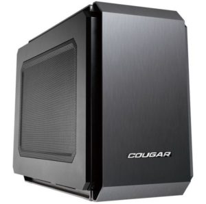 Cougar QBX Mini ITX Case-02