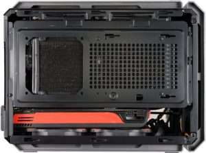 Cougar QBX Mini ITX Case-06