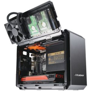 Cougar QBX Mini ITX Case-07