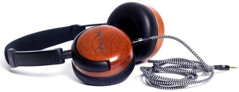 thinksound On1 on-ear headphone review