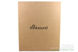 thinksound on1 review-03