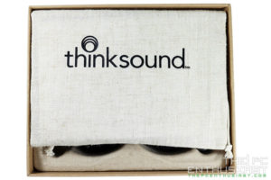 thinksound on1 review-04