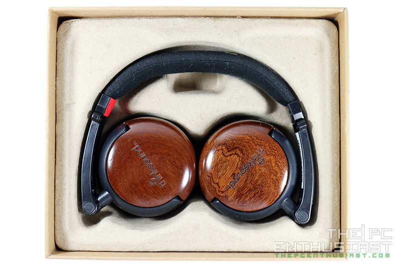 thinksound on1 review-05