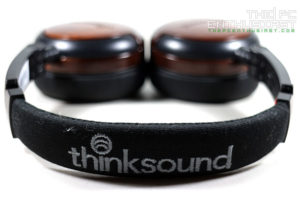 thinksound on1 review-14