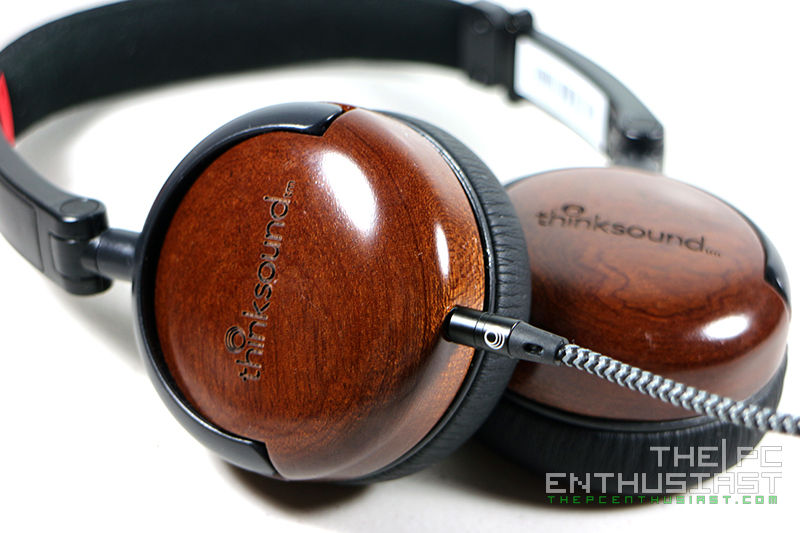 thinksound on1 review-15