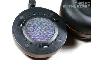 thinksound on1 review-20