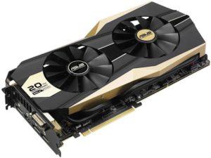 Asus Matrix GTX 980 20th Anniversary Gold Edition-06