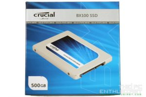 Crucial BX100 500GB SSD Review-01