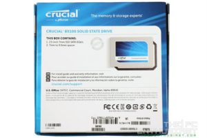 Crucial BX100 500GB SSD Review-02