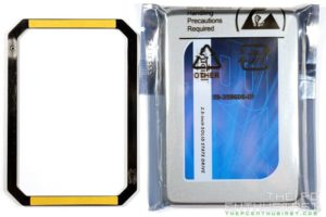 Crucial BX100 500GB SSD Review-03