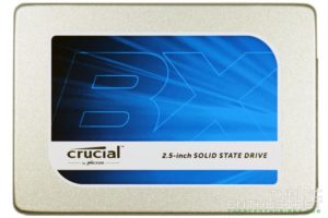Crucial BX100 500GB SSD Review-04