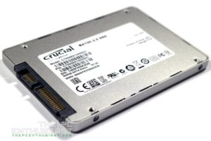 Crucial BX100 500GB SSD Review-06