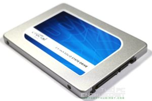 Crucial BX100 500GB SSD Review-07