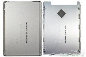 Crucial BX100 500GB SSD Review-08