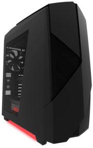 NZXT Noctis 450 Case-02