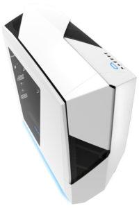 NZXT Noctis 450 Case-03