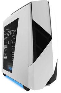 NZXT Noctis 450 Case-04