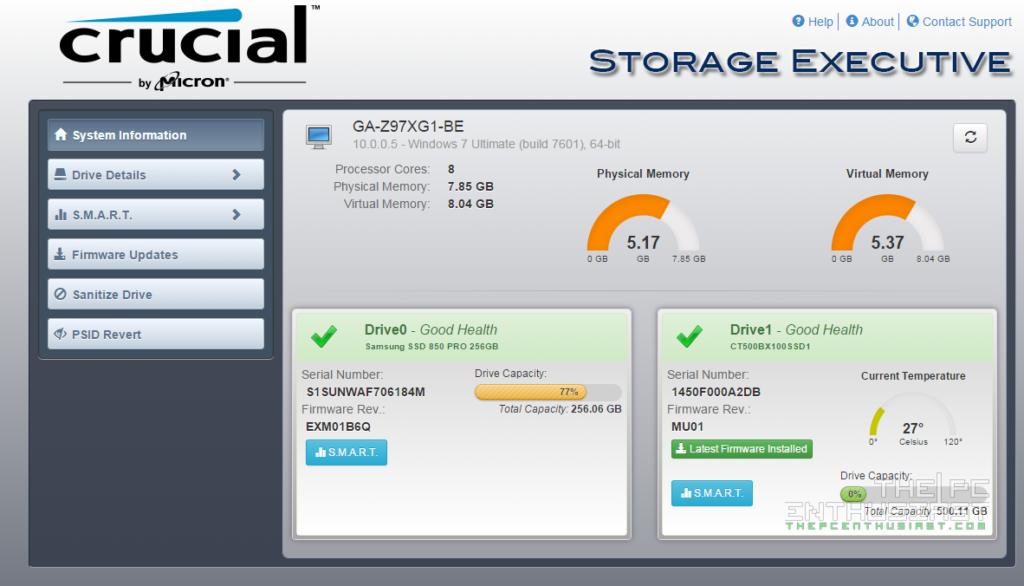 crucial storage executive 01