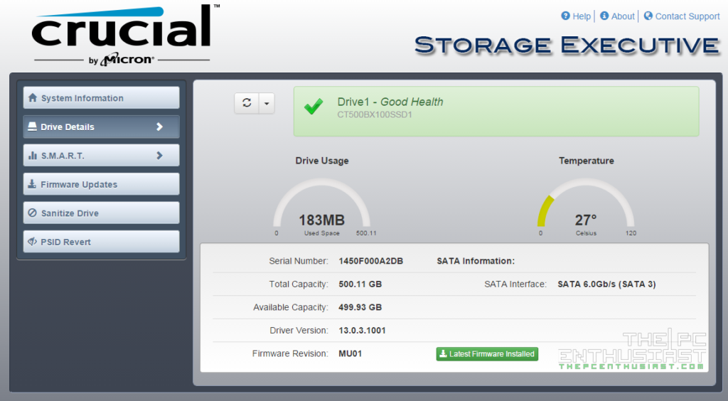 crucial storage executive 02