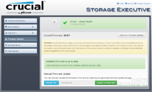 crucial storage executive 04