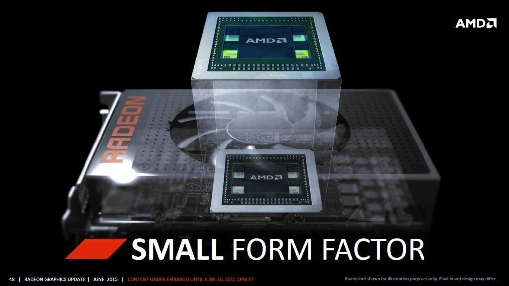 AMD Radeon R9 Nano-02