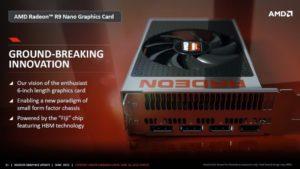 AMD Radeon R9 Nano-03
