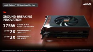 AMD Radeon R9 Nano-04