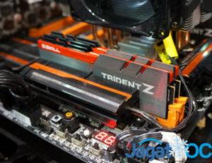 G.Skill Trident Z DDR4 Memory-03