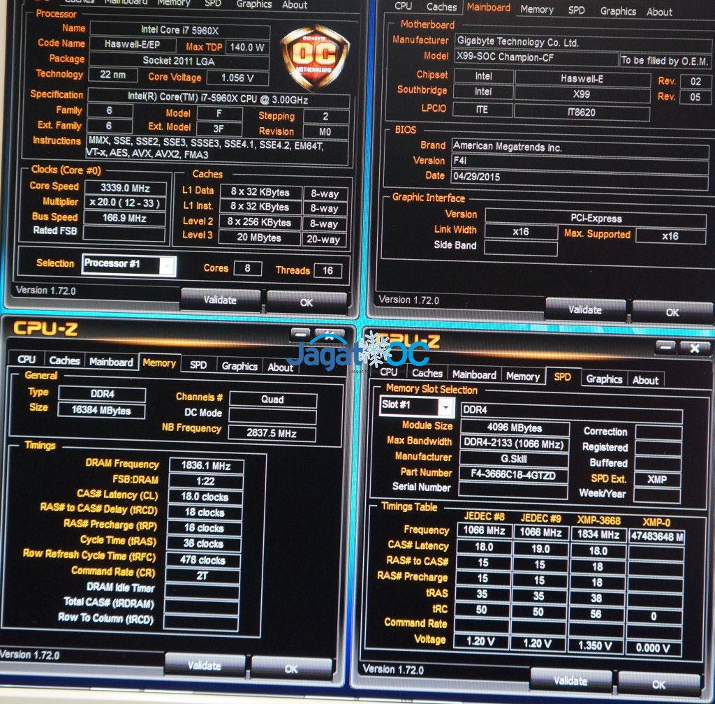 G.Skill Trident Z DDR4 Memory-04