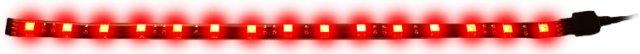 BitFenix Alchemy 2.0 LED Strips-07