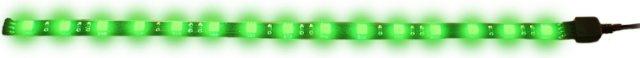BitFenix Alchemy 2.0 LED Strips-09