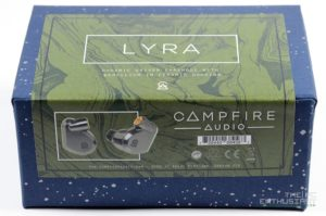 Campfire Audio Lyra IEM Review-01