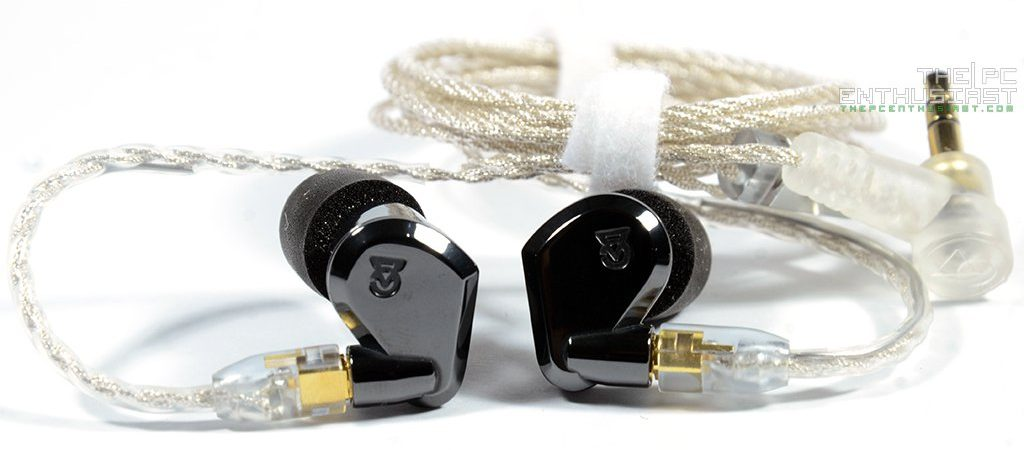Campfire Audio Lyra IEM Review-06