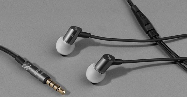 RHA S500i In-Ear Headphone-01