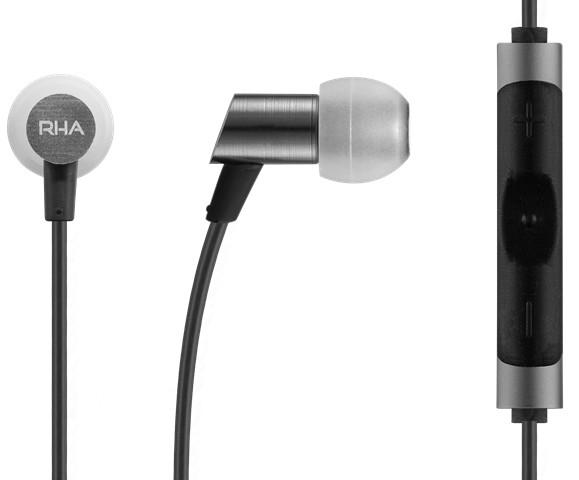 RHA S500i In-Ear Headphone-03