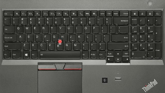 What Keyboard Workstation Should I Buy : lenovo thinkpad w550s vs w541 mobile workstation laptops which one should you buy ~ Hamham.info Haus und Dekorationen