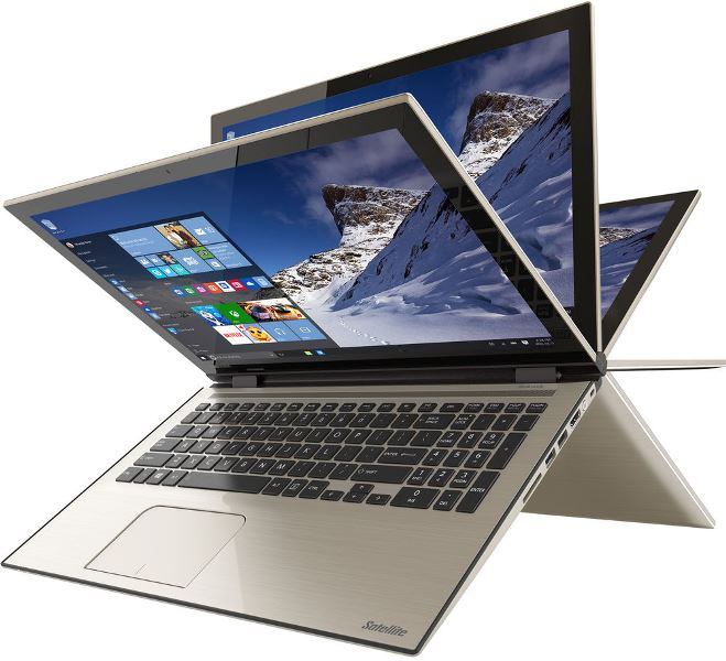 Find your Laptops today. All the latest models and great deals on Laptops are on PC World.
