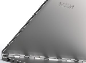 Lenovo YOGA 900 Convertible Laptop-01